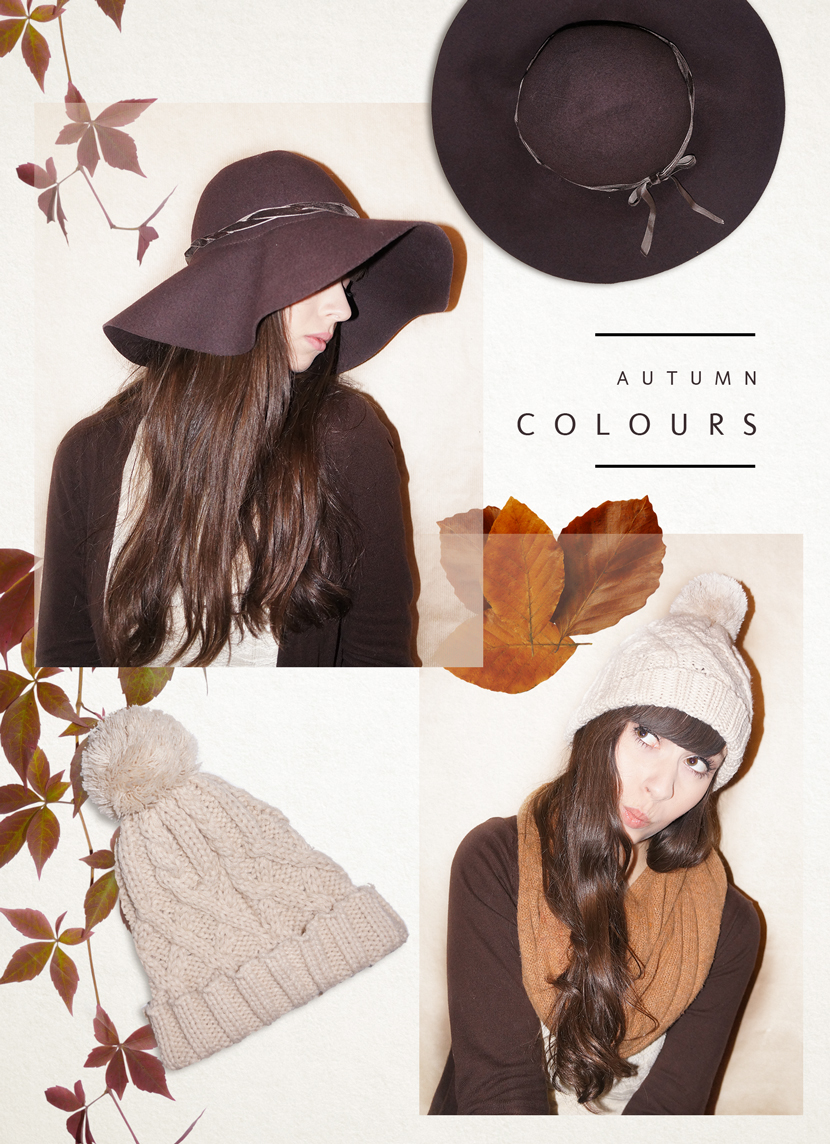ItsColdOutside_Hat_Hut_winter_herbst_fashion_BelleMelange_01