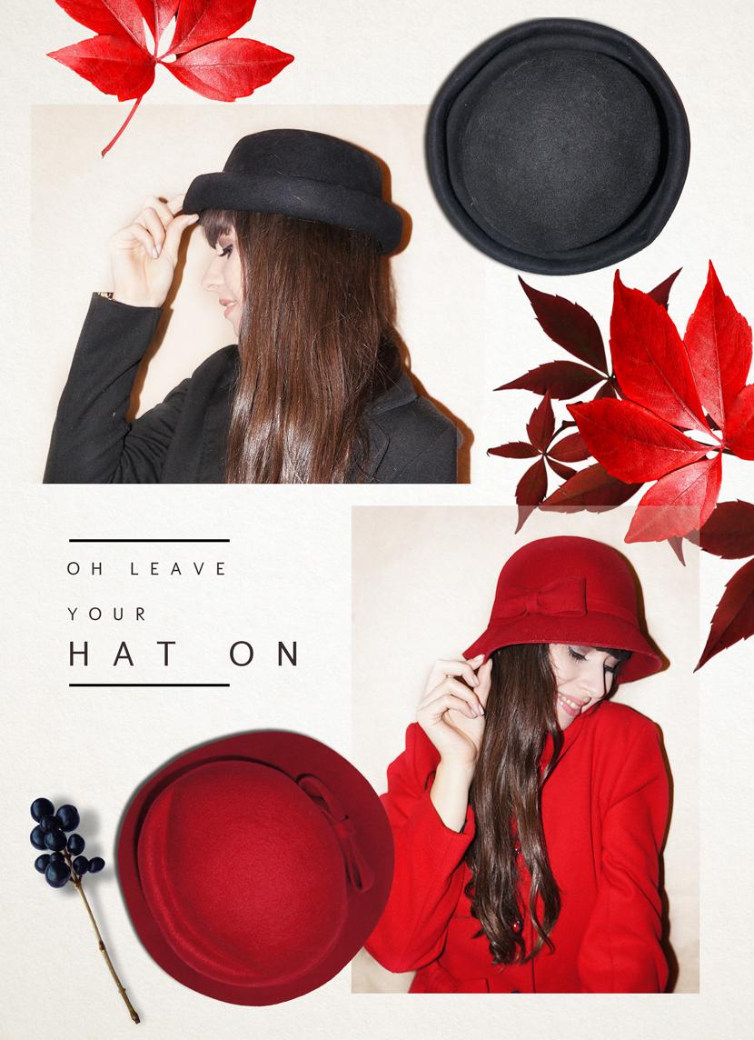 ItsColdOutside_Hat_Hut_winter_herbst_fashion_BelleMelange_02
