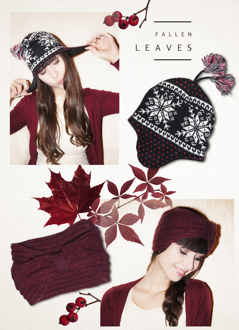 ItsColdOutside_Hat_Hut_winter_herbst_fashion_BelleMelange_03