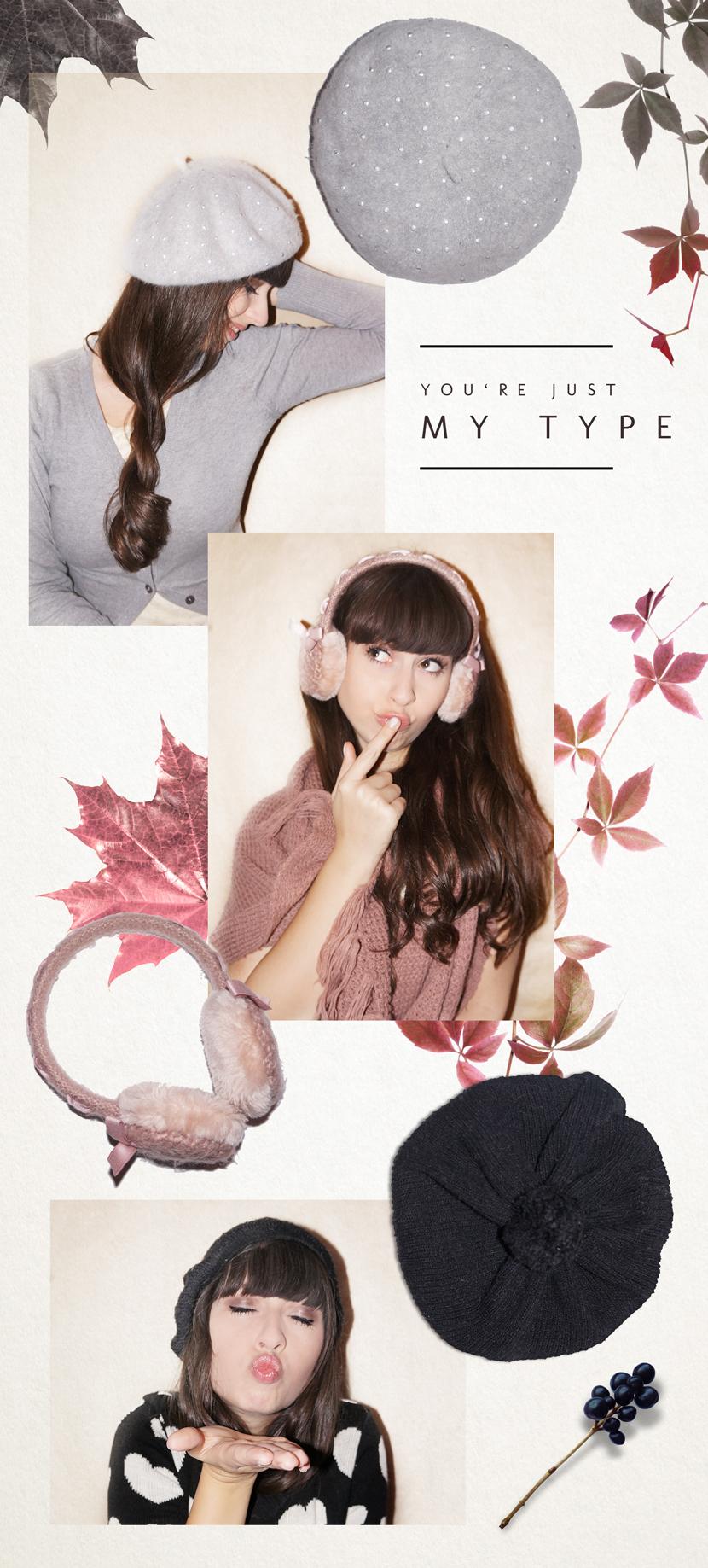 ItsColdOutside_Hat_Hut_winter_herbst_fashion_BelleMelange_04