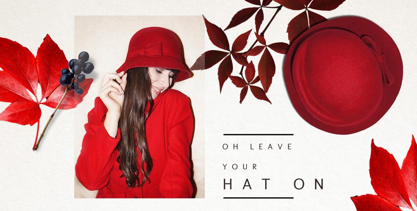 ItsColdOutside_Hat_Hut_winter_herbst_fashion_BelleMelange_Titelbild