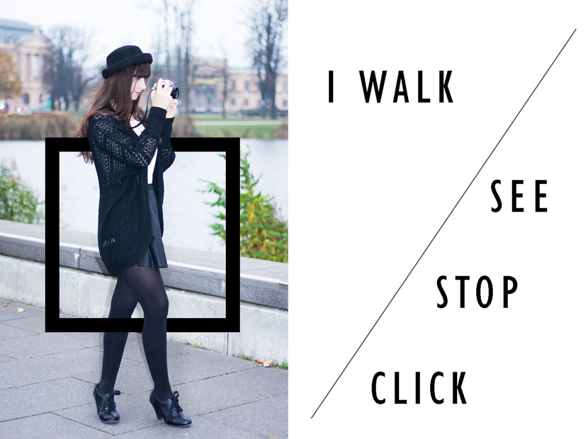 MyEyesTakePhotos_Camera_Fashion_Outfit_Reserved_Hat_Black_BelleMelange_02