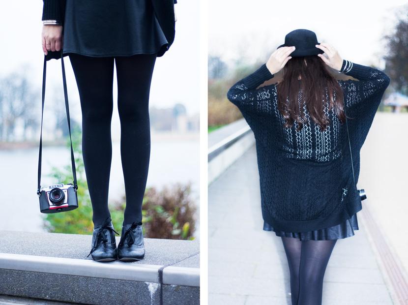 MyEyesTakePhotos_Camera_Fashion_Outfit_Reserved_Hat_Black_BelleMelange_05