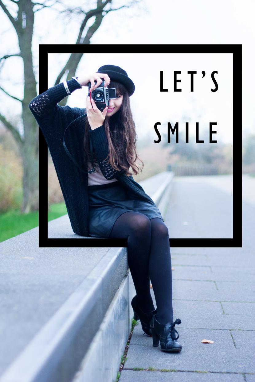MyEyesTakePhotos_Camera_Fashion_Outfit_Reserved_Hat_Black_BelleMelange_06