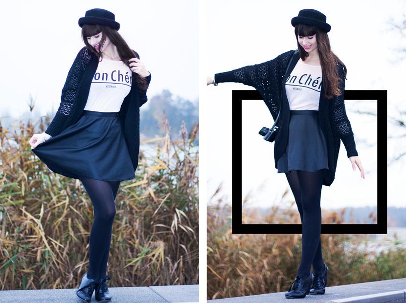 MyEyesTakePhotos_Camera_Fashion_Outfit_Reserved_Hat_Black_BelleMelange_07