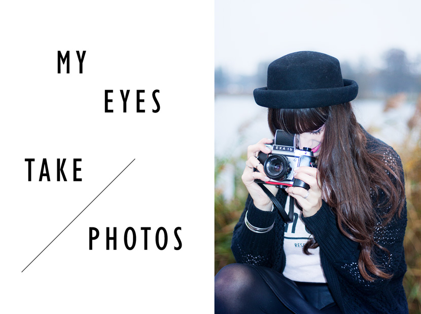 MyEyesTakePhotos_Camera_Fashion_Outfit_Reserved_Hat_Black_BelleMelange_09