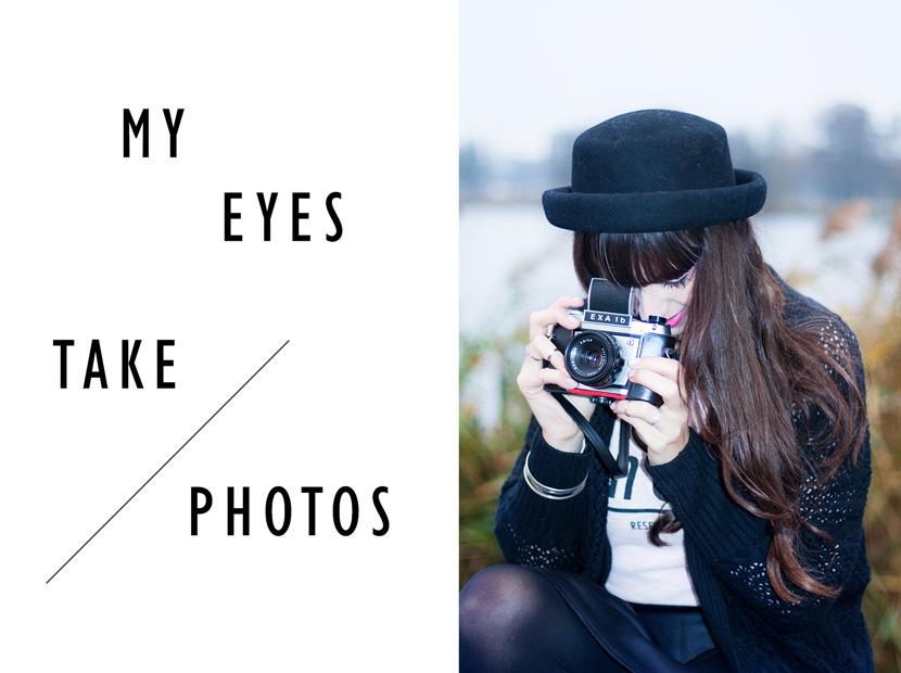 MyEyesTakePhotos_Camera_Fashion_Outfit_Reserved_Hat_Black_BelleMelange_09