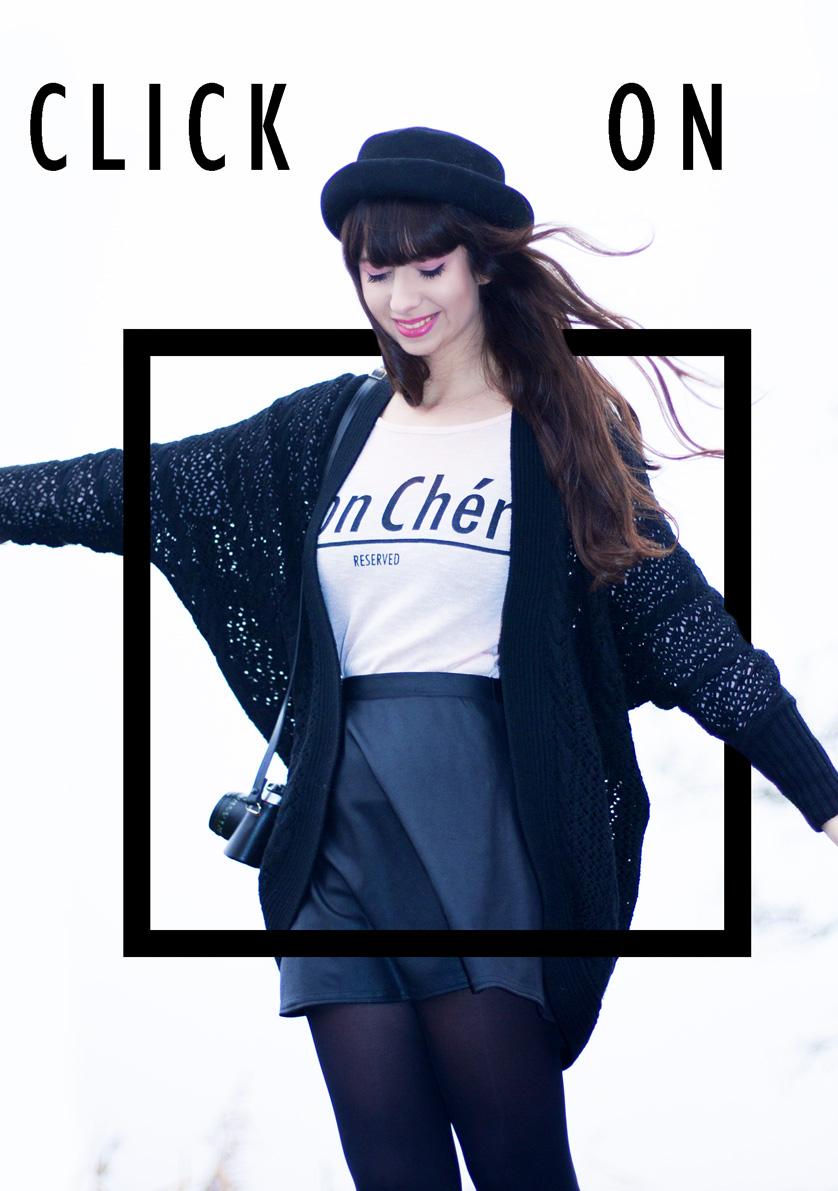 MyEyesTakePhotos_Camera_Fashion_Outfit_Reserved_Hat_Black_BelleMelange_11