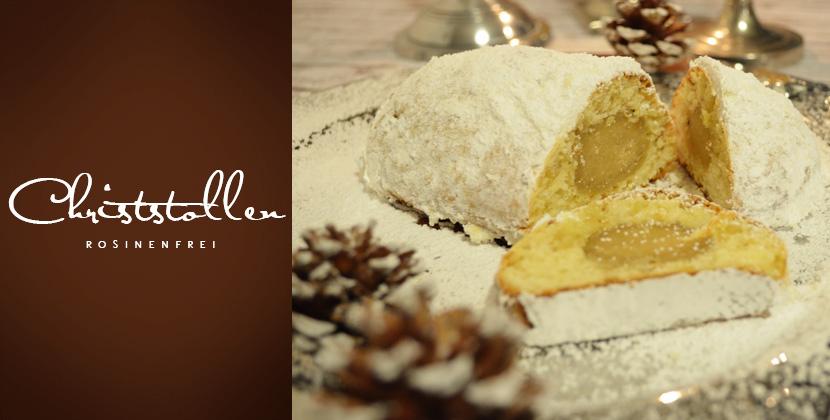 Titelbild_Blog_Belle-Melange_Delicious_Rezept_Christstollen