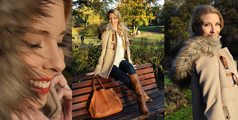 Titelbild_Blog_Belle-Melange_Outfit_Fashion_Times-goes-by-so-fast_Zara_Wintermantel