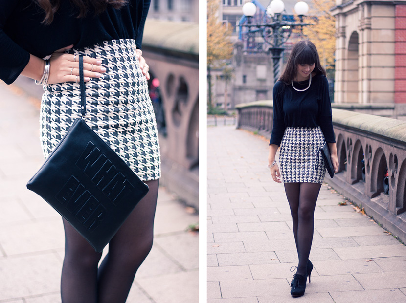 Whatever_Clutch_Hamburg_Outfit_Fashion_Pieces_Bridge_BlackWhite_BelleMelange_08