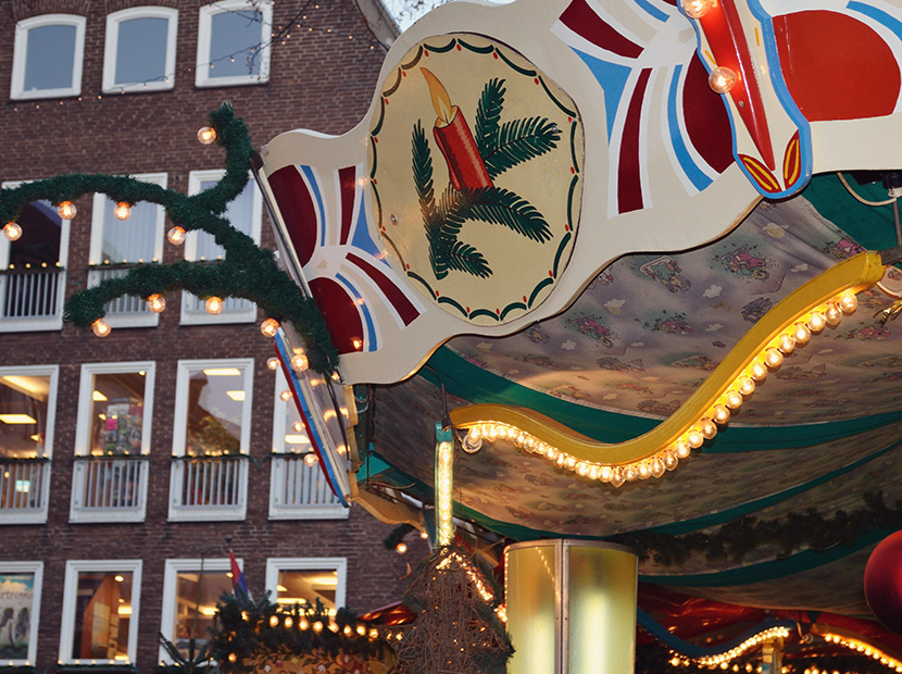 Blog_Belle-Melange_En-Route_Christmas_Lights-in-Lueneburg_10