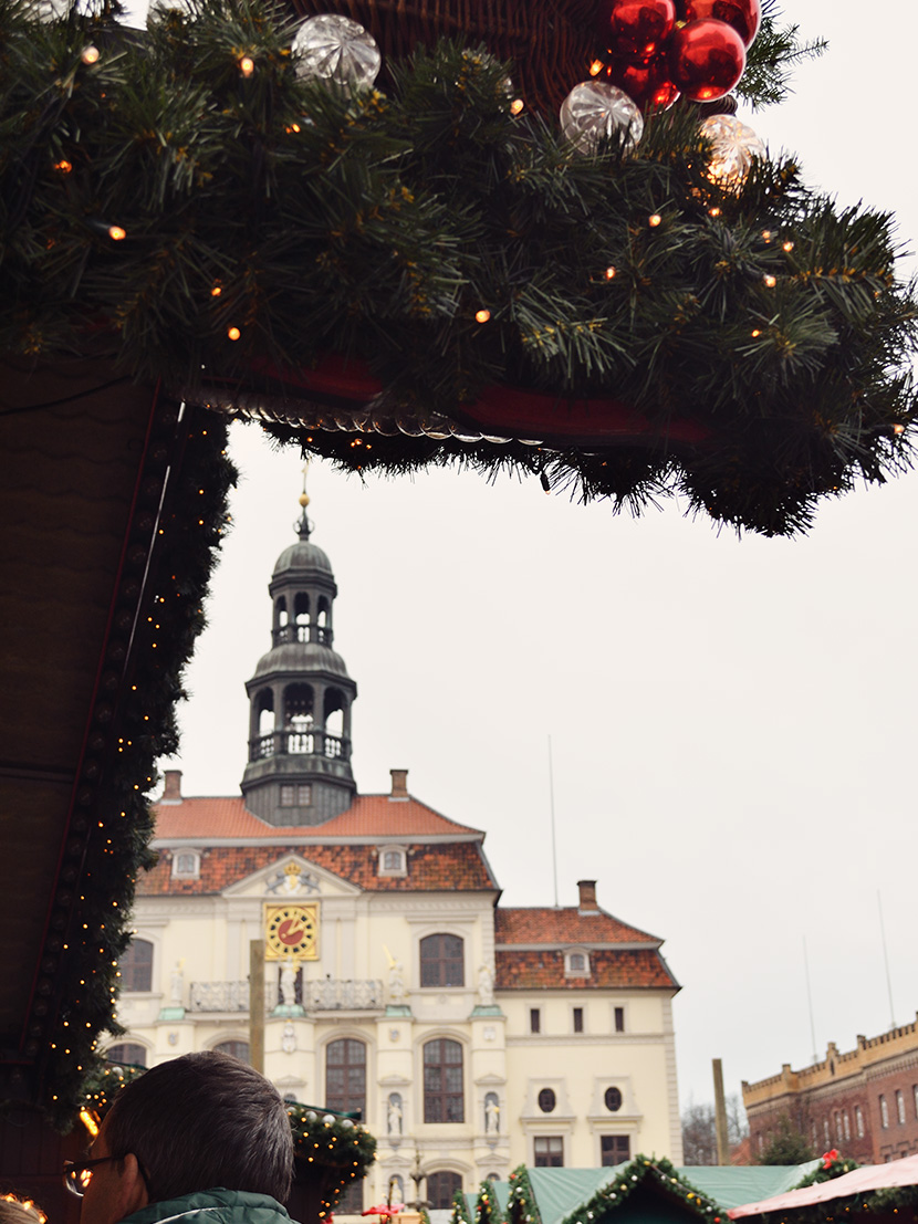 Blog_Belle-Melange_En-Route_Christmas_Lights-in-Lueneburg_9
