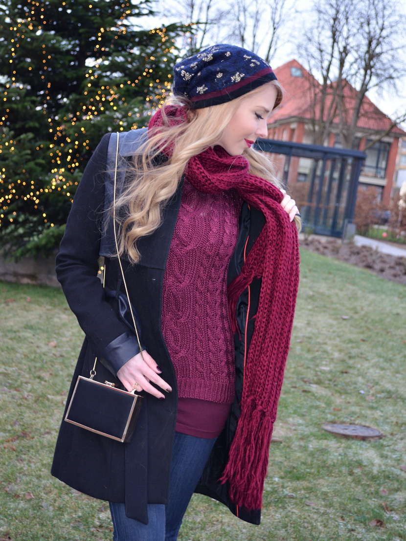 Blog_Belle-Melange_Fashion_Outfit_Little-Golden-Things_Leo-Mütze_Other-stories_Bordeaux_8
