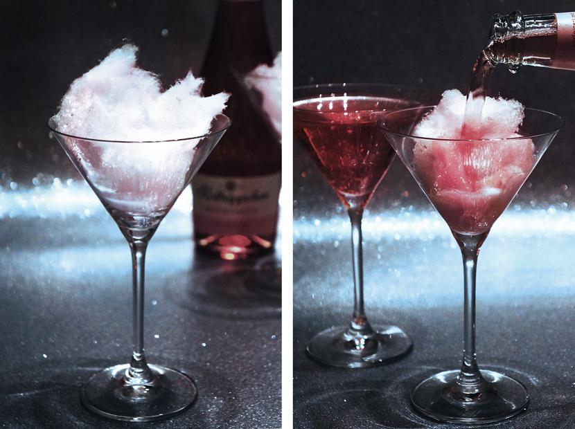 CandyflossTwist_Drink_Cocktail_NewYear_Silvester_GlitterGlam_BelleMelange_RotkaeppchenSekt_01