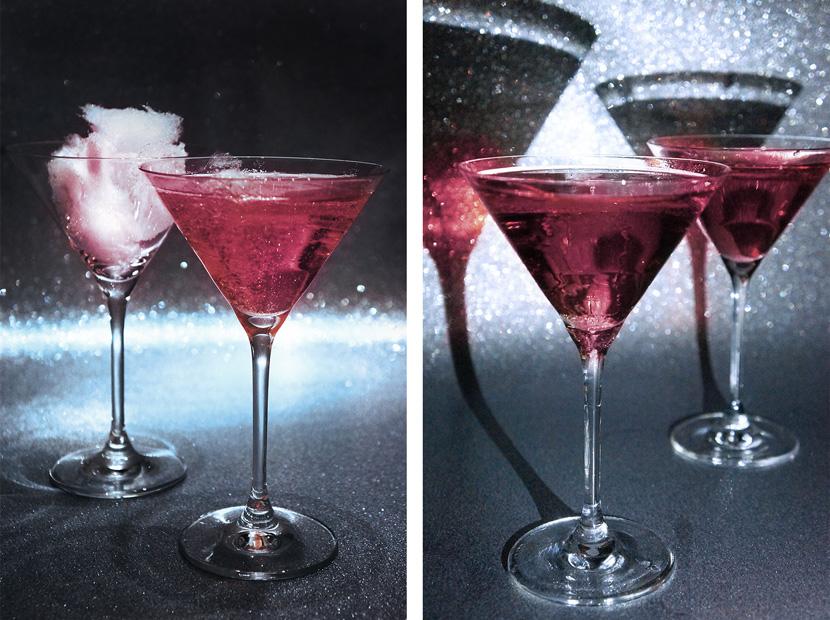 CandyflossTwist_Drink_Cocktail_NewYear_Silvester_GlitterGlam_BelleMelange_RotkaeppchenSekt_02
