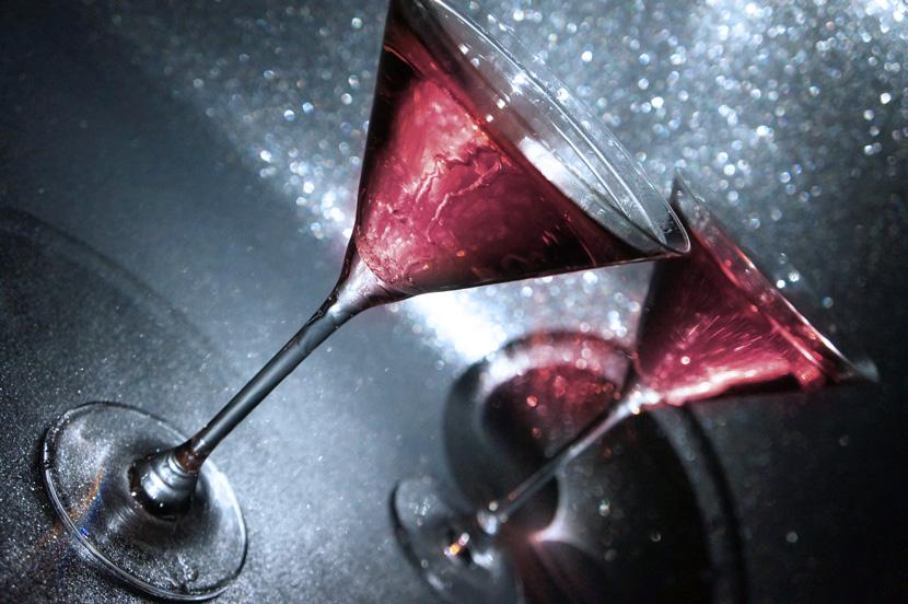 CandyflossTwist_Drink_Cocktail_NewYear_Silvester_GlitterGlam_BelleMelange_RotkaeppchenSekt_03