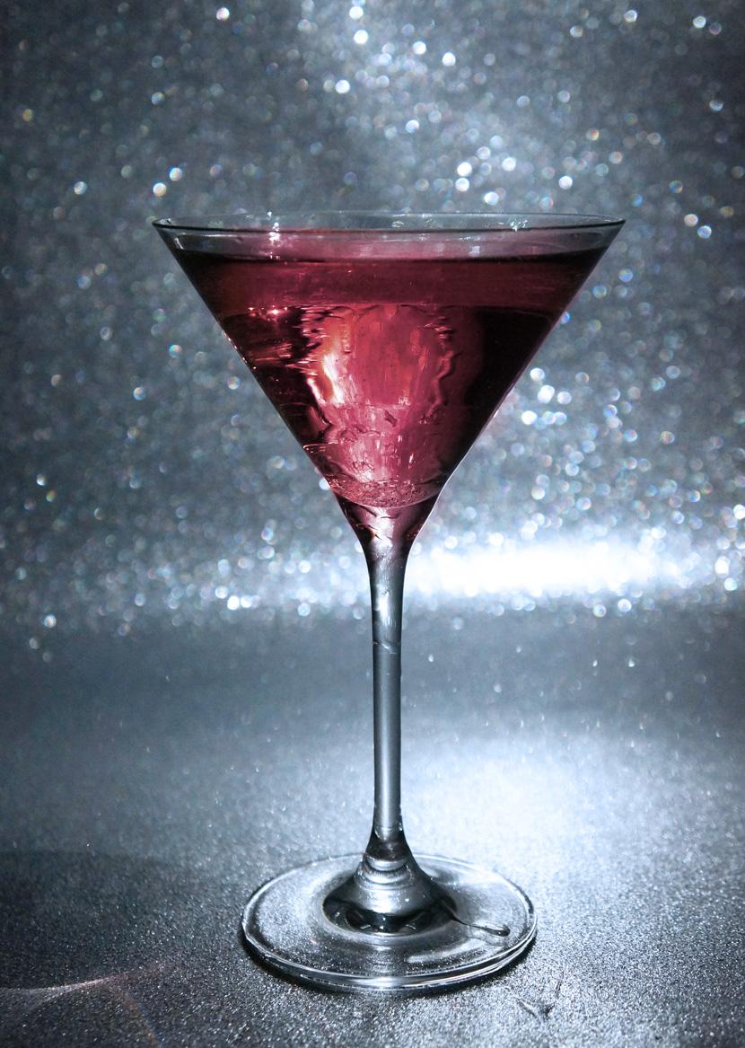 CandyflossTwist_Drink_Cocktail_NewYear_Silvester_GlitterGlam_BelleMelange_RotkaeppchenSekt_04