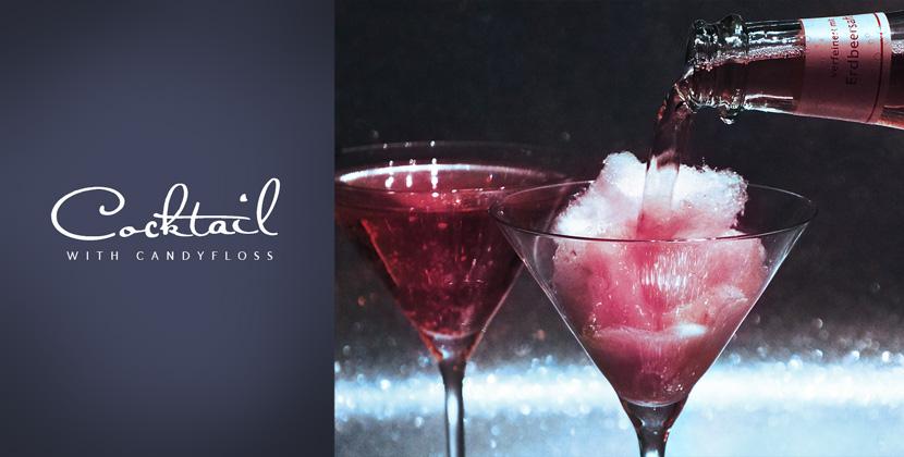 CandyflossTwist_Drink_Cocktail_NewYear_Silvester_GlitterGlam_BelleMelange_RotkaeppchenSekt_Titelbild