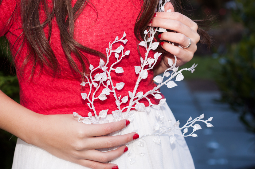 ChristmasGirl_Outfit_Fashion_Red_whiteskirt_BelleMelange_06