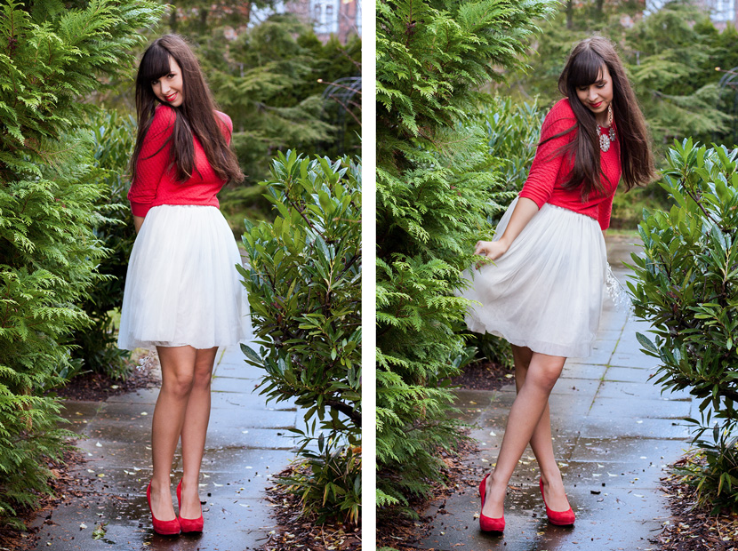 ChristmasGirl_Outfit_Fashion_Red_whiteskirt_BelleMelange_09