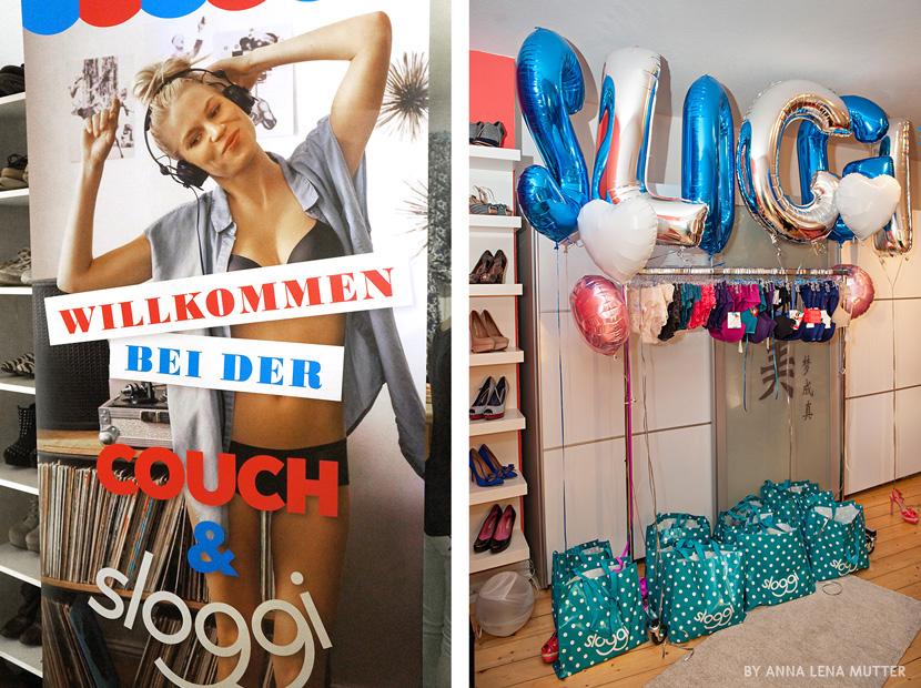 Couch&SloggiNight_Party_magazin_Girls_dance_beauty_BelleMelange_01n