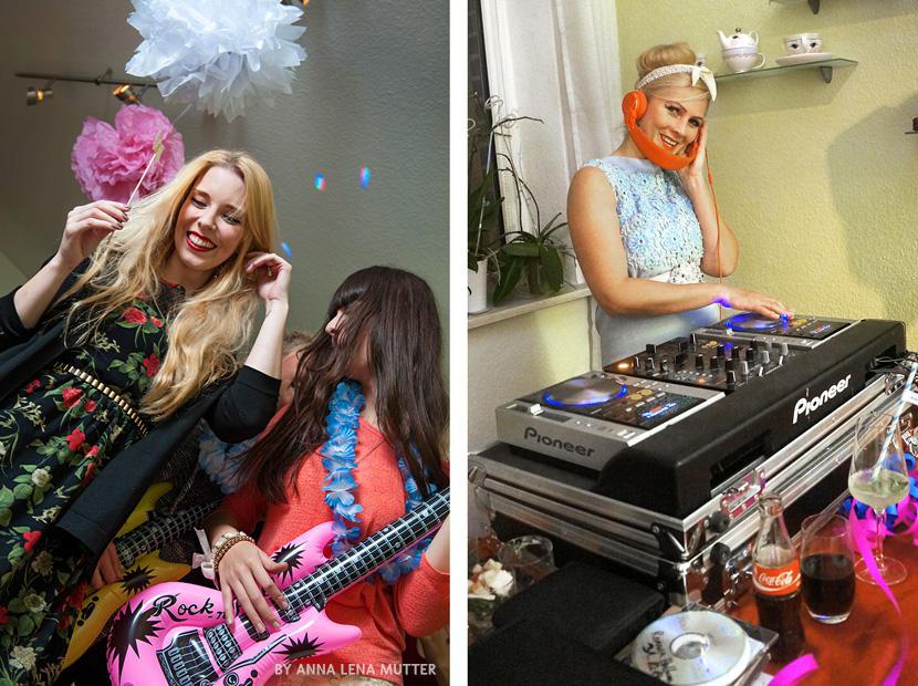 Couch&SloggiNight_Party_magazin_Girls_dance_beauty_BelleMelange_09n