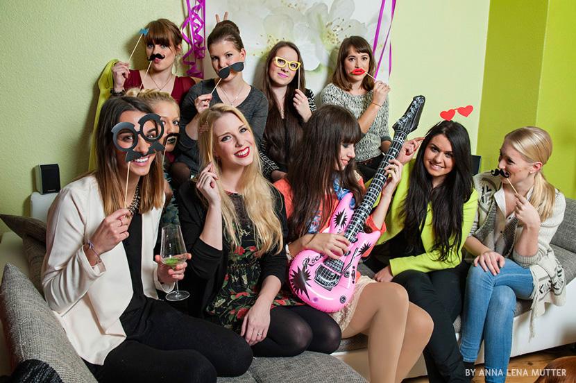 Couch&SloggiNight_Party_magazin_Girls_dance_beauty_BelleMelange_10n