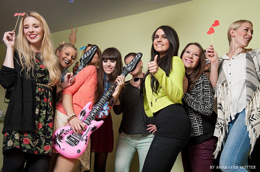 Couch&SloggiNight_Party_magazin_Girls_dance_beauty_BelleMelange_11n
