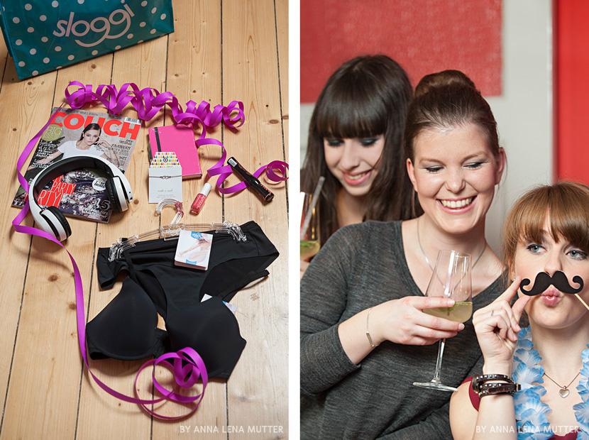 Couch&SloggiNight_Party_magazin_Girls_dance_beauty_BelleMelange_13n