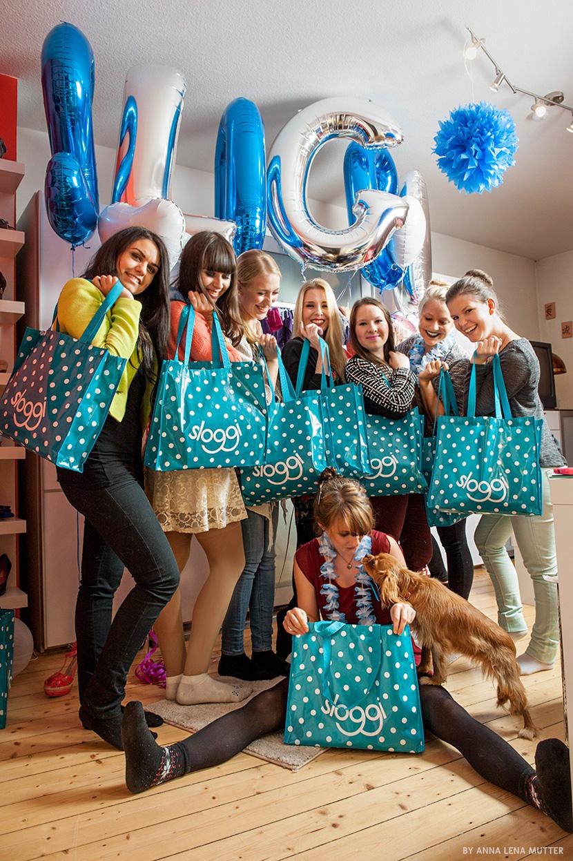 Couch&SloggiNight_Party_magazin_Girls_dance_beauty_BelleMelange_15n