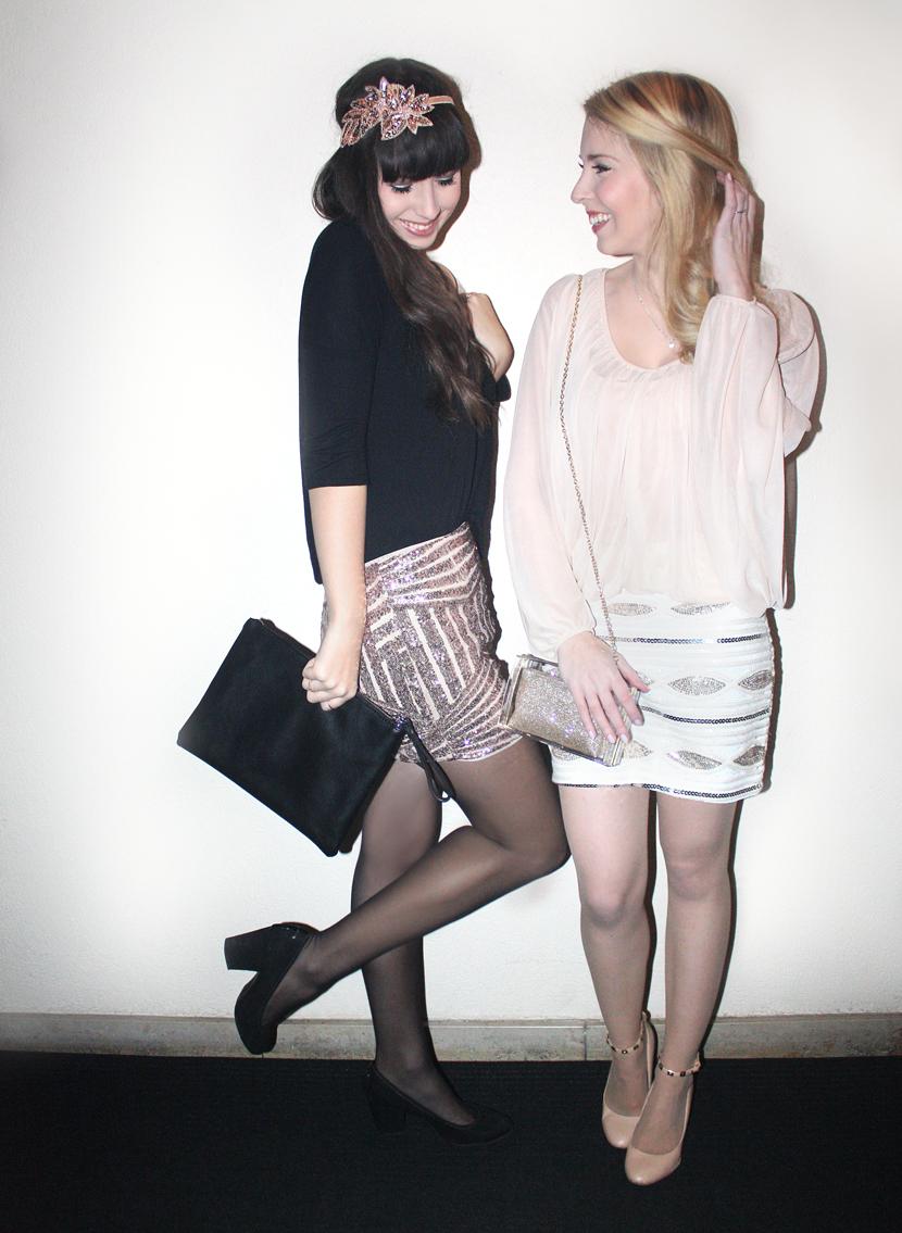 SparklingDecember_BloggerFashionWeek_Silvester_Outfit_Friends_Glitzer_NewYear_BelleMelange_01
