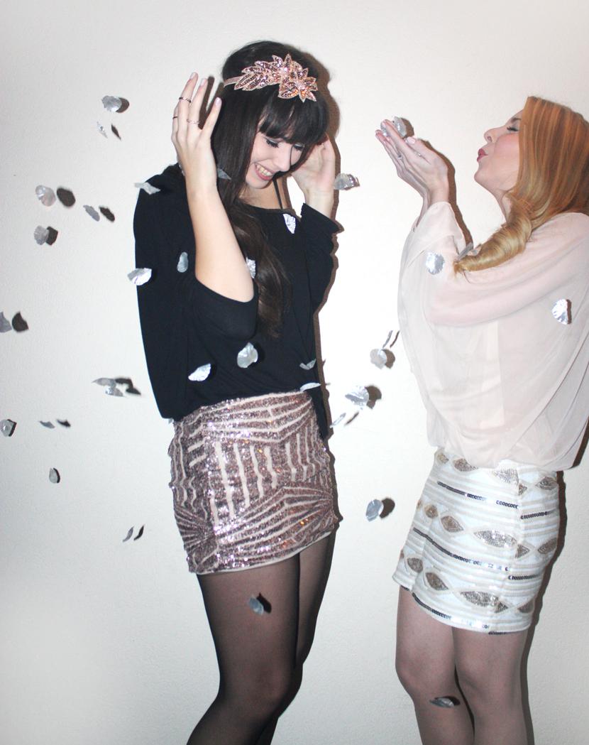 SparklingDecember_BloggerFashionWeek_Silvester_Outfit_Friends_Glitzer_NewYear_BelleMelange_03