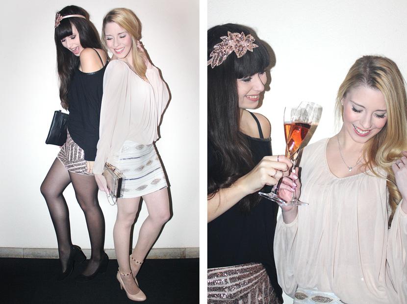SparklingDecember_BloggerFashionWeek_Silvester_Outfit_Friends_Glitzer_NewYear_BelleMelange_08
