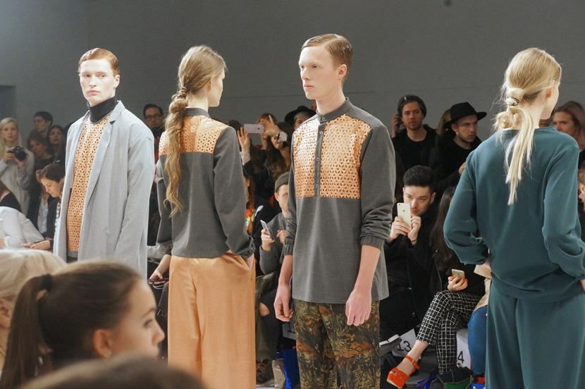 BarreNoire_MBFW_FashionWeekBerlin_BelleMelange_01