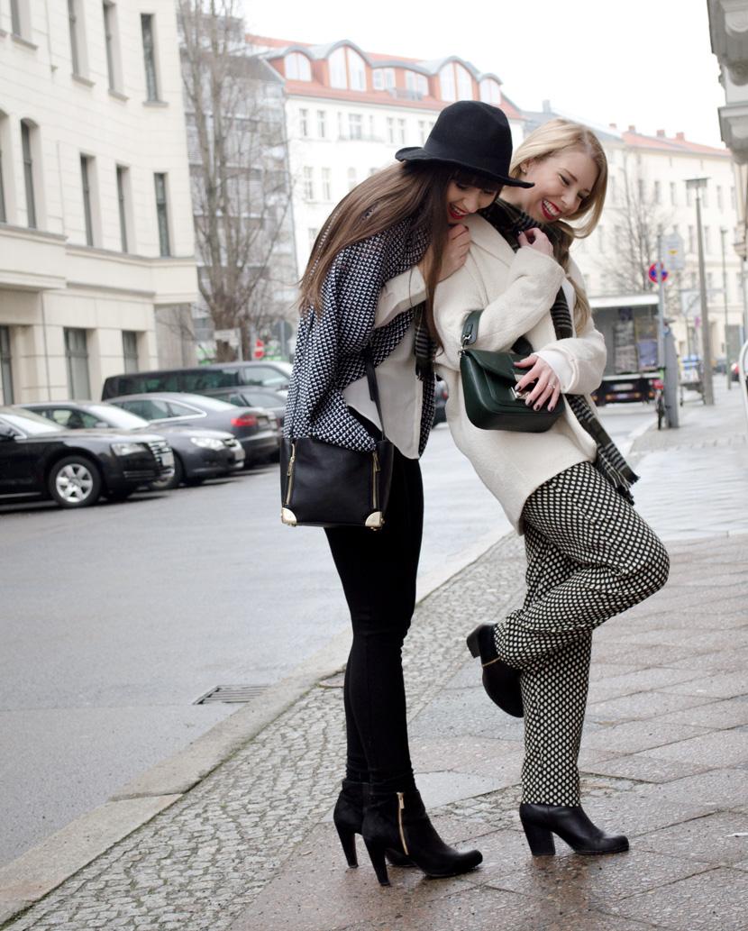 BloggerFashionweek_FrontRowStyle_MBFW_Berlin_BelleMelange_01