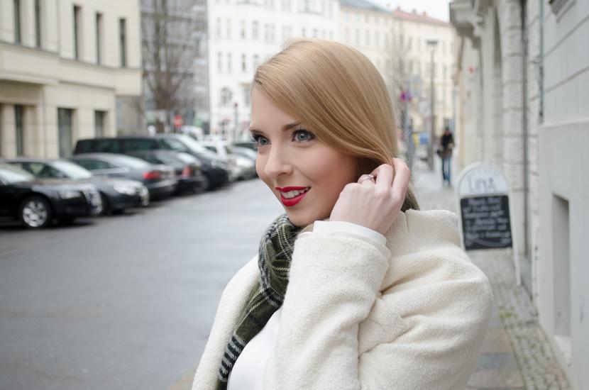 BloggerFashionweek_FrontRowStyle_MBFW_Berlin_BelleMelange_06