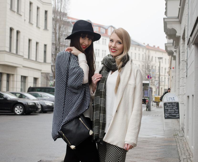 BloggerFashionweek_FrontRowStyle_MBFW_Berlin_BelleMelange_08