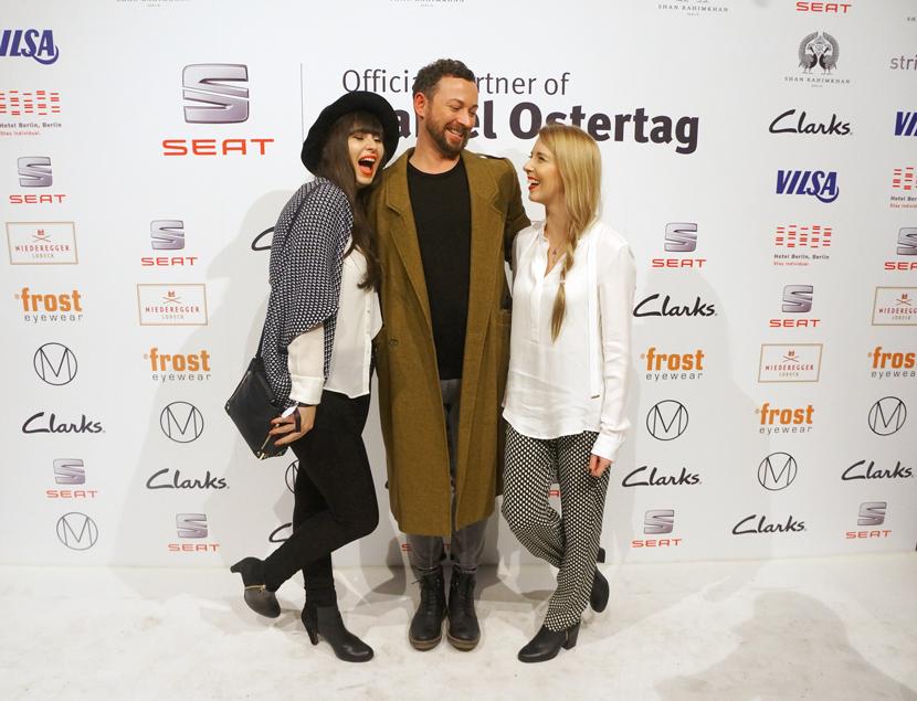 BloggerFashionweek_FrontRowStyle_MBFW_Berlin_BelleMelange_10