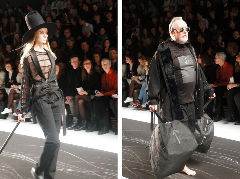 EstherPerbandt_MBFW_FashionWeekBerlin_BelleMelange_02