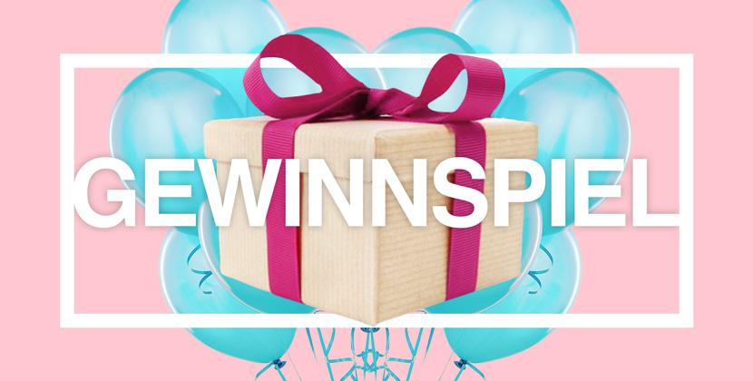 Gewinnspiel_Win_BlogBirthday_BelleMelange_Titelbild
