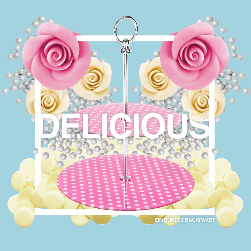 Gewinnspiel_Win_BlogBirthday_BelleMelange_delicious