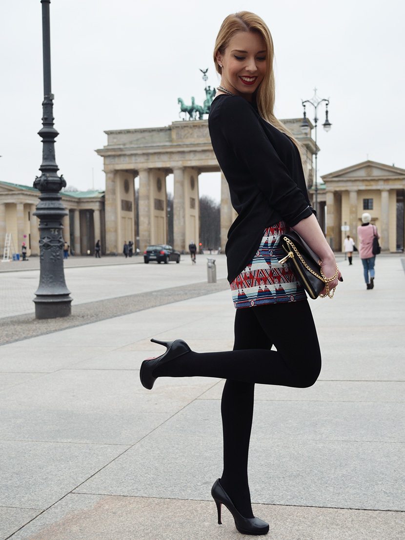 Its-all-about-these-shorts_Belle-Melange_Blog_Outfit_Fashion_Berlin_Highwaist-Shorts_1
