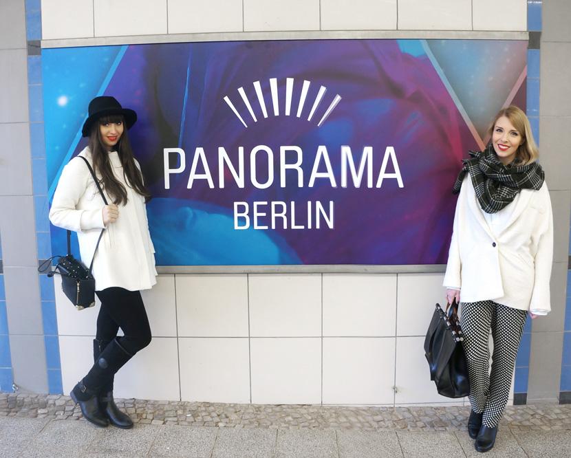 Panorama_MBFW_FashionWeekBerlin_BelleMelange_01