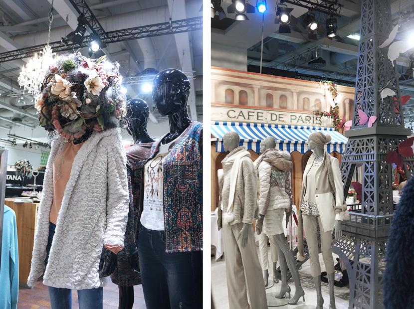 Panorama_MBFW_FashionWeekBerlin_BelleMelange_02