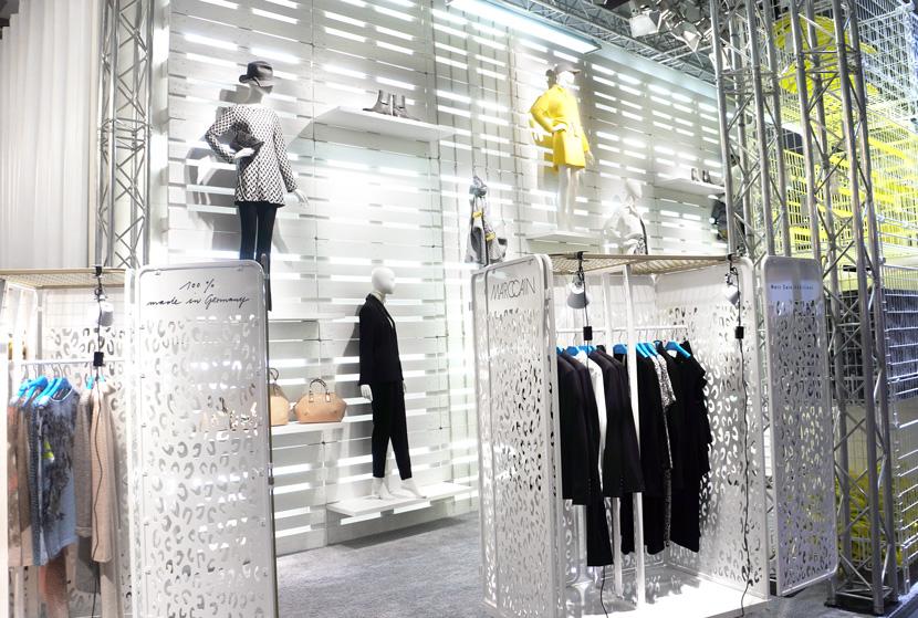 Panorama_MBFW_FashionWeekBerlin_BelleMelange_03