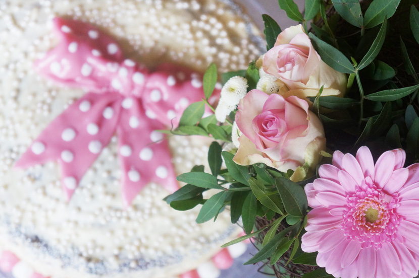 PinkLayerOmbreBirthdayCake_HowTo_BelleMelange_Recipe_Sweet_Delicious_08