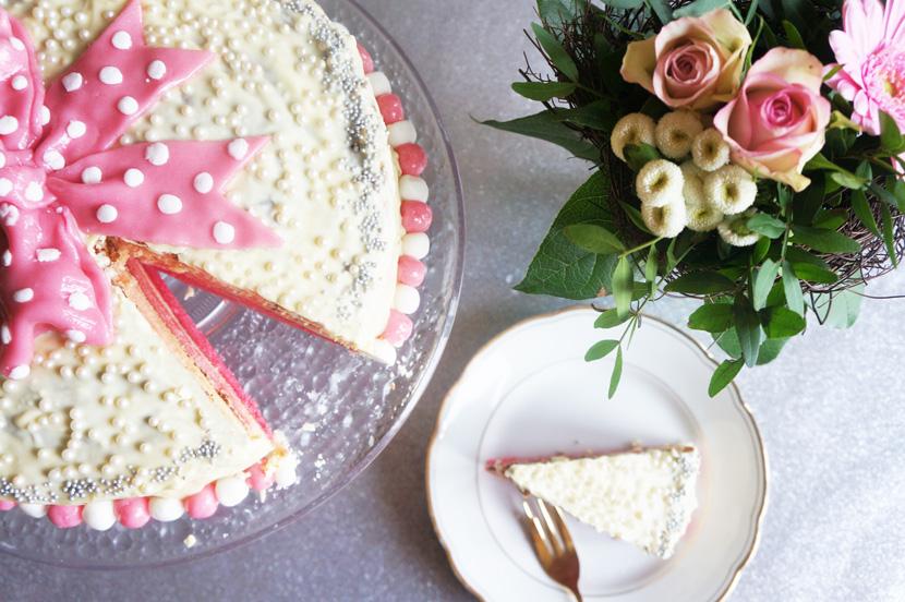 PinkLayerOmbreBirthdayCake_HowTo_BelleMelange_Recipe_Sweet_Delicious_11