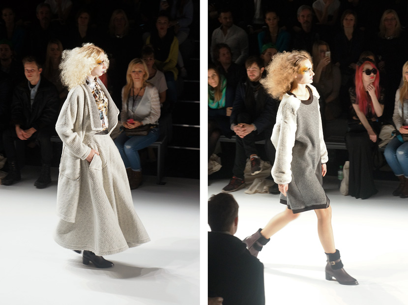 RebekkaRuetz_MBFW_FashionWeekBerlin_BelleMelange_02