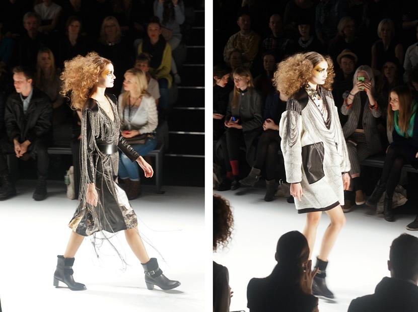 RebekkaRuetz_MBFW_FashionWeekBerlin_BelleMelange_04